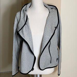 Nike Jackets & Coats - Nike Tech jacket